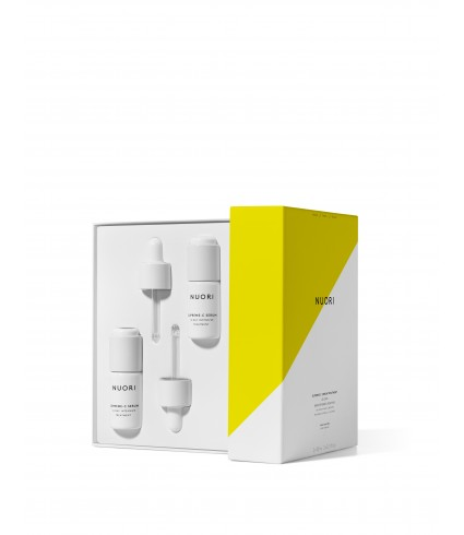 NUORI_Supreme-C Serum Treatment_2_secondary