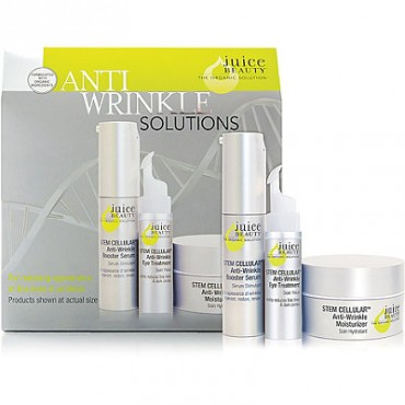 anti_wrinkle_solutions