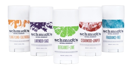 schmidts-fb-preview