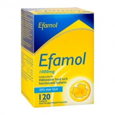 efamol-bar-120-stykk-106951-9998-159601-1-product