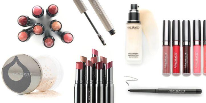 landscape-1453928140-juice-beauty-makeup