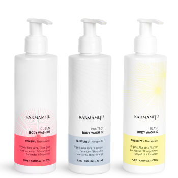 body-wash-queen-body-wash-01-karmameju_6