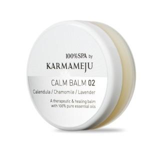 karmameju-calm-balm-02-presse.original