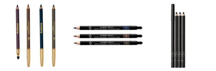 eyeliners-1024x341