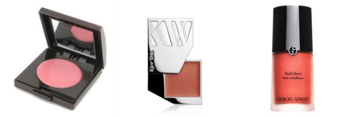 krem-rouge-768x256