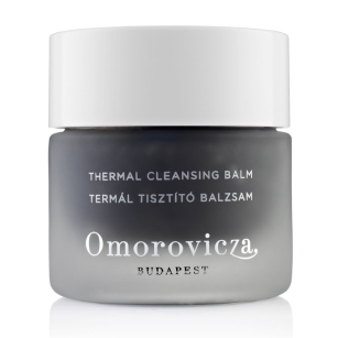 omorovicza_thermal_cleansing_balm_50ml_13826988101