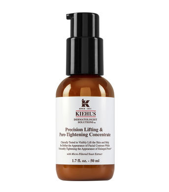 precision_lifting_and_pore_tightening_concentrate_3605970748456_50ml1