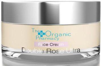 top-rose-430x2821