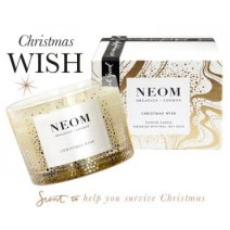 christmas_wish_3_wick_candle_3