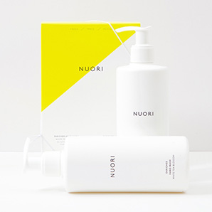 duo-pack-nuori_nuori_beauty_storm_5