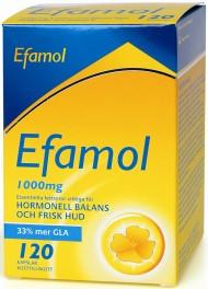 efamol-120-kps_web