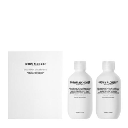gra0175-0-3-colour-protect-haircare-twin-set-200ml-shampoo-_-conditioner-w-box