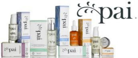 pai-skincare-review