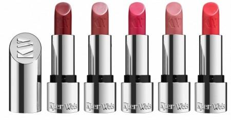 kjaer-weis-lipstick-200671-1471538070-fb-640x0c