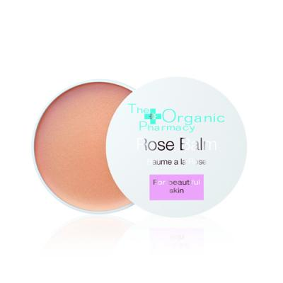 large_27378_the_organic_pharmacy_rose_balm_10g