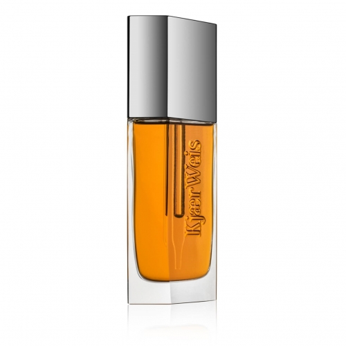 oil-_1-500x500
