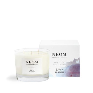 real-luxury-scented-candle-3-wick-both