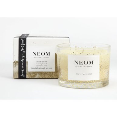 neom-christmas-wish-scented-candle-3-wicks