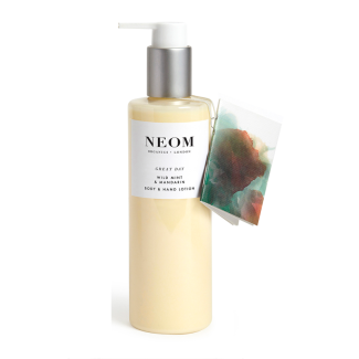 Neom_Great_Day_trade__Body__amp__Hand_Lotion_250ml_1464021403